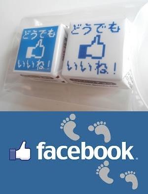 フェイスブック う財-vert.jpg